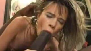 Schöne reife Pornos Kostenlose Milf Anal-Sex-Video