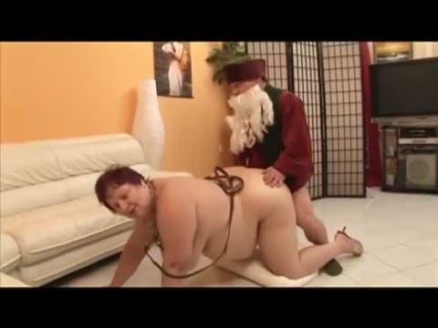 zwerge ficken sex