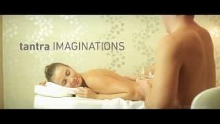 Roselyne A- Massage und viel Vergnügen
