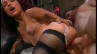 Bridget Powers will diesen Penis