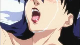 Hentai bekommt ihre feuchte Manko gefickt