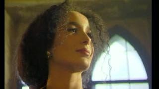 Großartige Arschfick-Szene auf Video