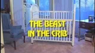 Babysitterin fickt einen Baby-Zwerg