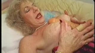 schwanger in den swingerclub pimmel im mund