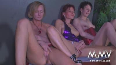 Mastrubieren frauen Frauen zum