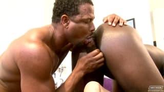 opa schwul porno