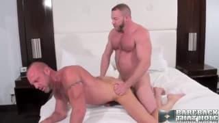 Mit Gummi Ficken Porno Beliebte Videos 1