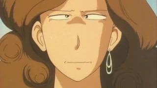 Spaßige Hentai Sex Szene mit verrücktem Kerl